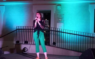 Una audició a la Torre Lluvià tanca el curs de cant particular
